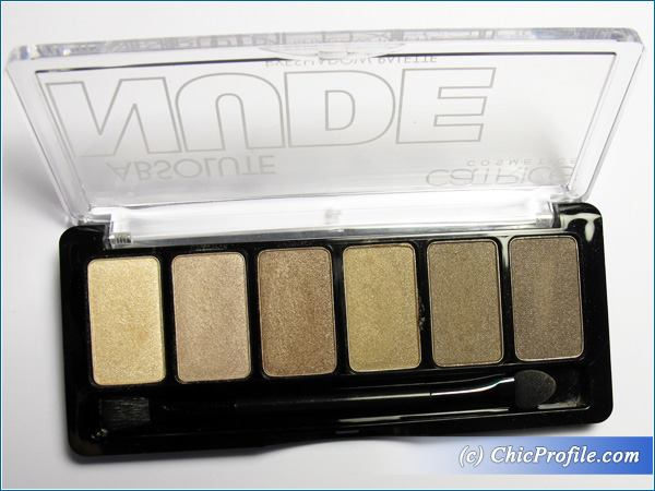 Catrice-Absolute-Nude-Eyeshadow-Palette-Review-1