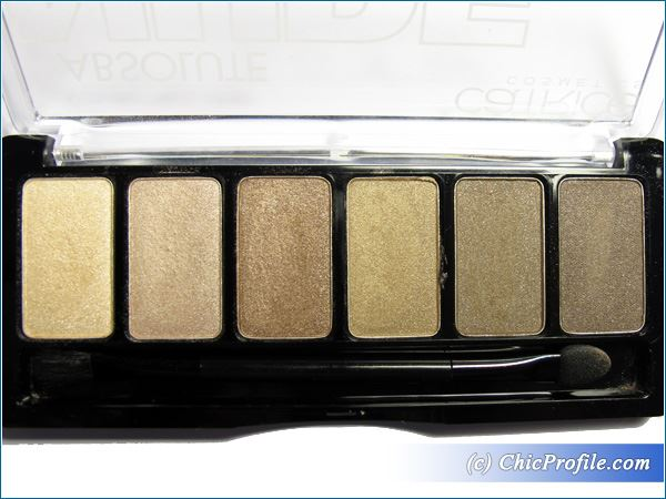 Catrice-Absolute-Nude-Eyeshadow-Palette-Review-3