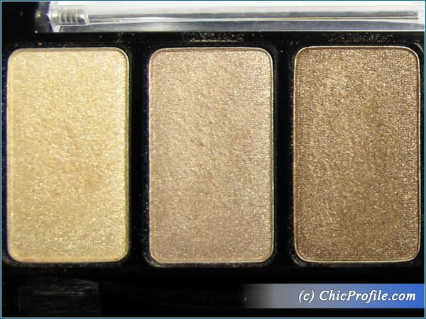 Catrice-Absolute-Nude-Eyeshadow-Palette-Review-4