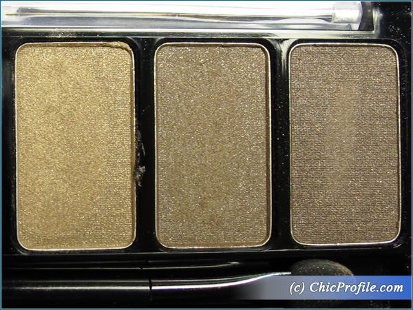 Catrice-Absolute-Nude-Eyeshadow-Palette-Review-5