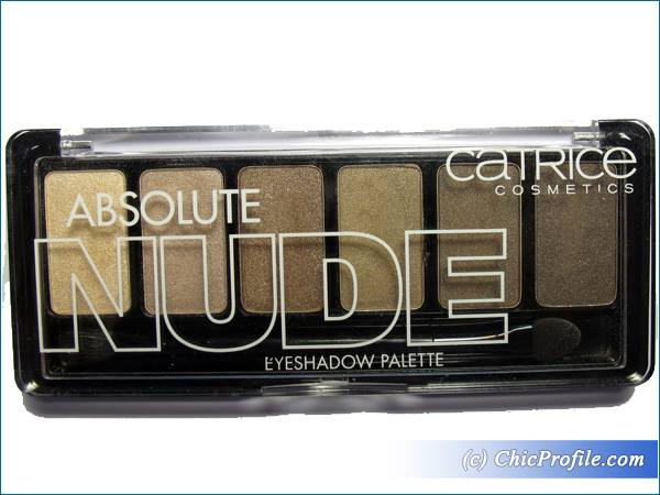 Catrice-Absolute-Nude-Eyeshadow-Palette-Review