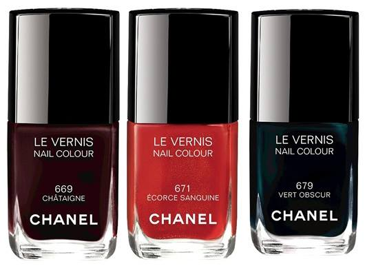 Chanel-Les-Automnales-Fall-2015-Collection-11
