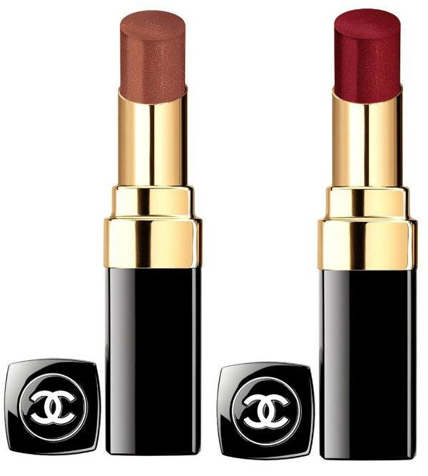 Chanel-Les-Automnales-Fall-2015-Collection-9