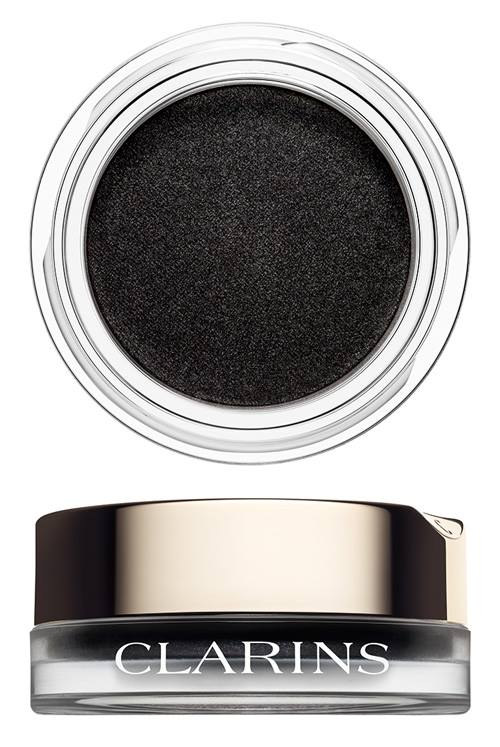 Clarins-Pretty-Day-and-Night-Fall-2015-Collection-3
