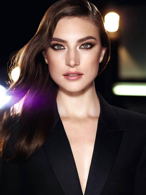 Clarins-Pretty-Day-and-Night-Fall-2015-Collection