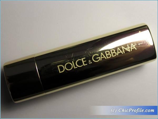 Dolce-Gabbana-Ballerina-Lipstick-Review