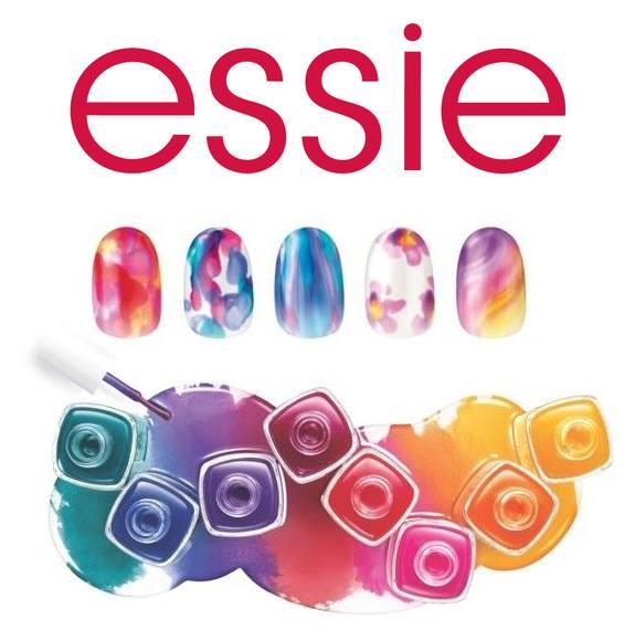 Essie-Silk-Watercolor-2015-Summer