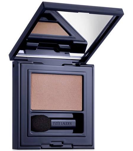 Estée-Lauder-Pure-Color-Envy-Defining-Eye-Shadow