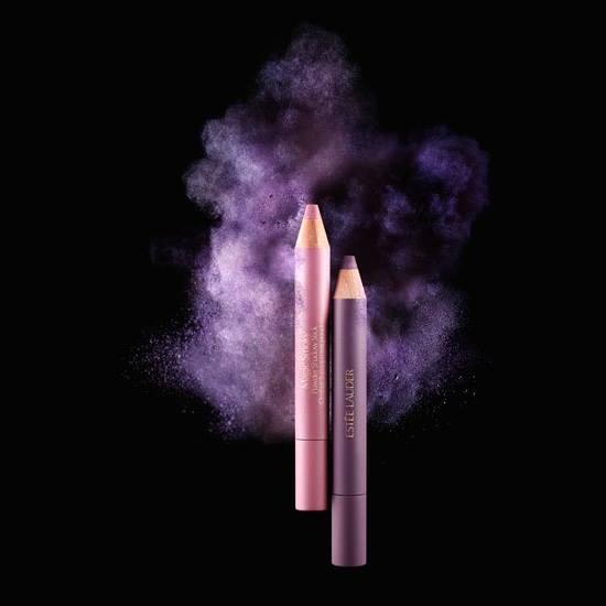 Estee-Lauder-Magic-Smoky-Powder-Shadow-Sticks-2015