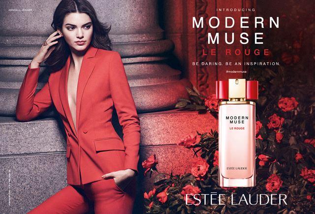 Estee-Lauder-Modern-Muse-Le-Rouge