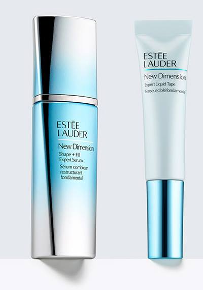 Estee-Lauder-New-Dimension-Shape-Fill-Expert-Serum