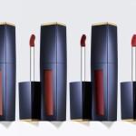 Estee Lauder Pure Color Envy Liquid Lip Potion Fall 2015