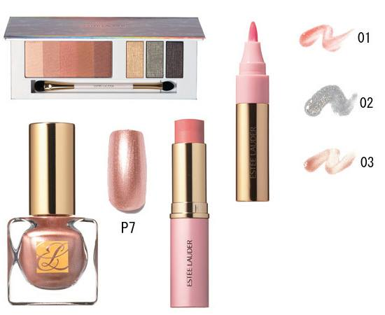 Estee-Lauder-Pure-Color-Summer-2015-Collection-1