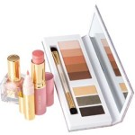 Estee Lauder Baby Pearl Pure Color Collection