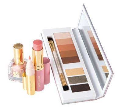 Estee-Lauder-Pure-Color-Summer-2015-Collection