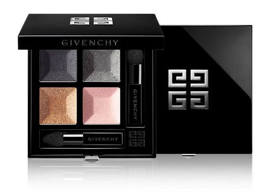 Givenchy-Flower-Collection-2015-3