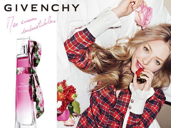 Givenchy-Flower-Collection-2015