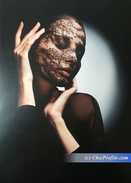 Givenchy-Le-Soin-Noir-Fall-2015