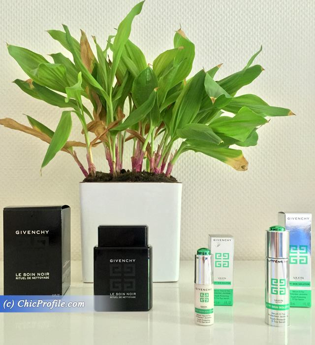 Givenchy-Vaxin-City-Skin-Solution-1