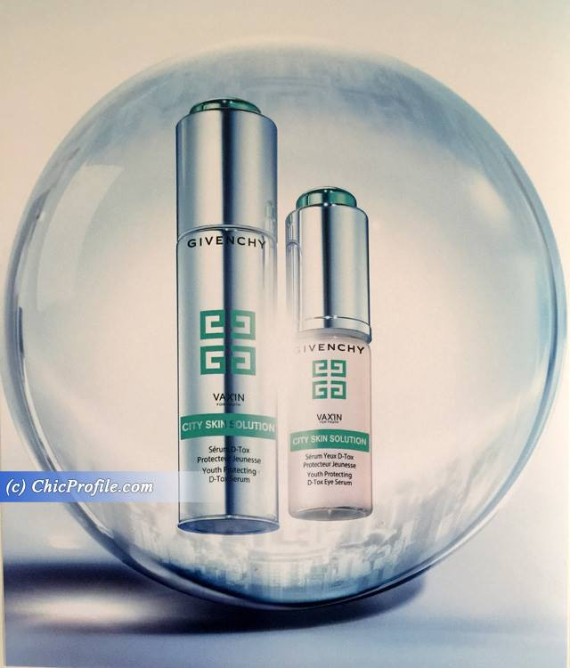 Givenchy-Vaxin-City-Skin-Solution