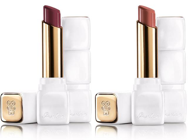 Guerlain-Kiss-Kiss-Rose-Lip-1