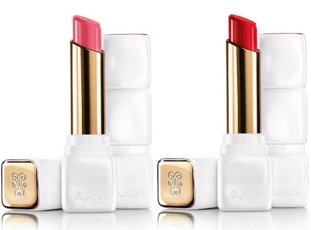 Guerlain-Kiss-Kiss-Rose-Lip-2