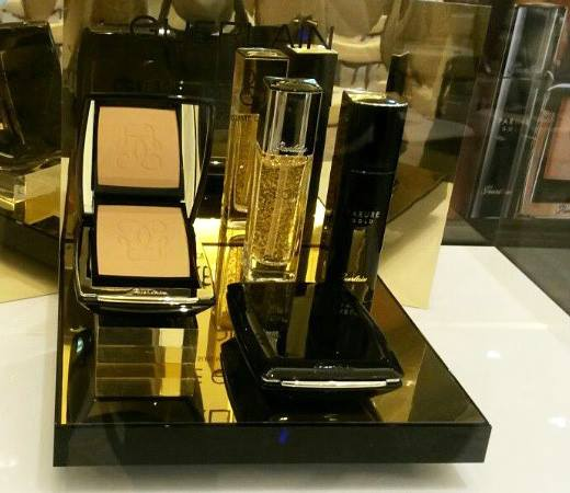 Guerlain-Parure-Gold-Fall-2015-Collection-2