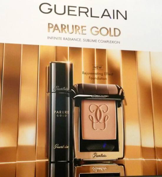 Guerlain-Parure-Gold-Fall-2015