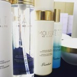 Guerlain de Beaute Skincare Collection for Fall 2015