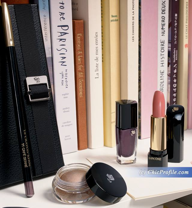Lancome-Fall-2015-Collection-Day