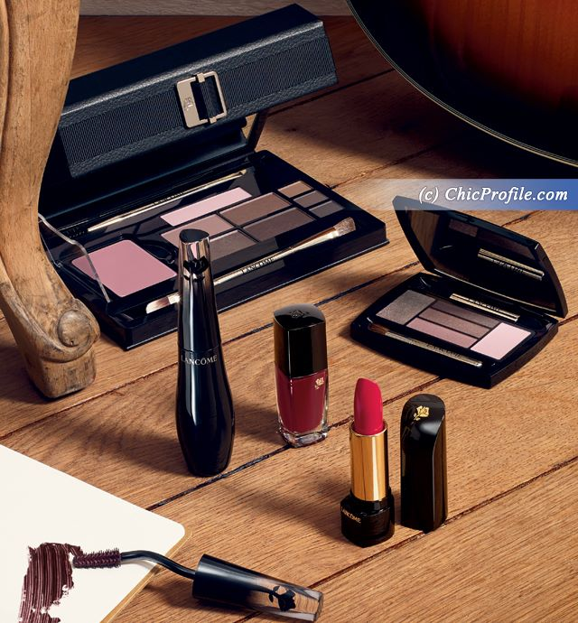 Lancome-Fall-2015-Collection-Must-Have