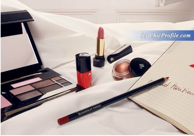 Lancome-Fall-2015-Collection-Weekend