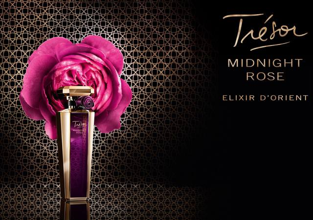 Lancome-Tresor-Midnight-Rose-Elixir-D'Orient