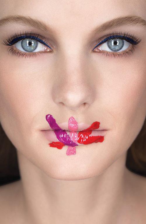 Laura-Mercier-Lip-Parfait-Balm