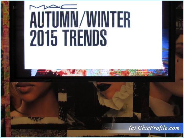 MAC-Autumn-Winter-2015-Trends