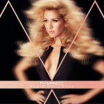 MAC Ellie Goulding Holiday 2015 Collection