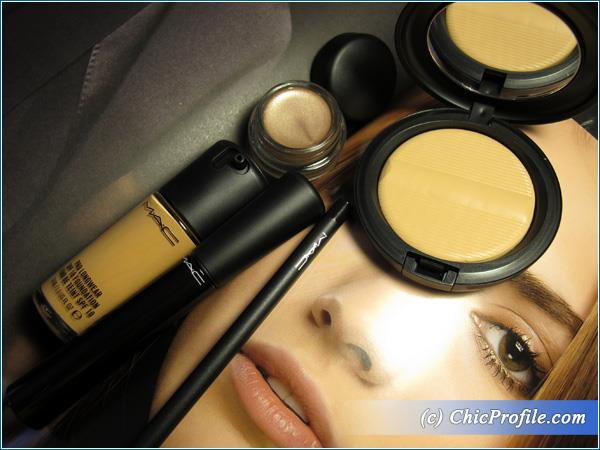 MAC-Fall-2015-Makeup-Products-Review-4