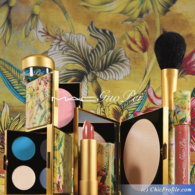MAC-Guo-Pei-Fall-2015-Collection-1