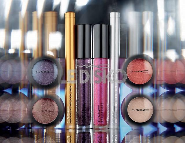 MAC-Le-Disco-Summer-2015-Collection-1