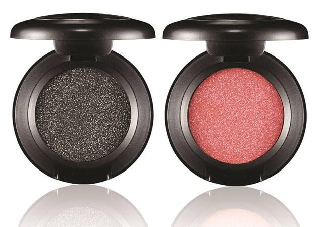 Mac le disko summer 2017 makeup collection