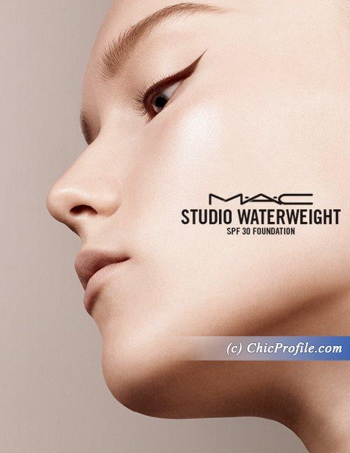 MAC-Studio-Waterweight-Foundation