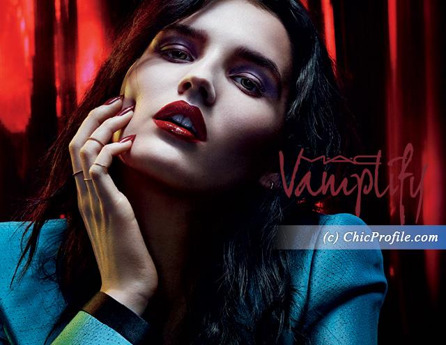 MAC-Vamplify-2015-Fall-Collection