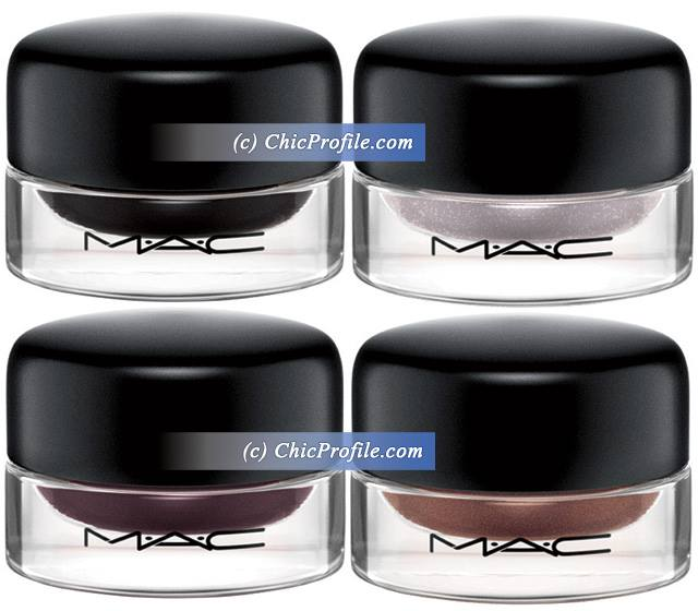Mac-Haute-Dogs-Fall-2015-Collection-12
