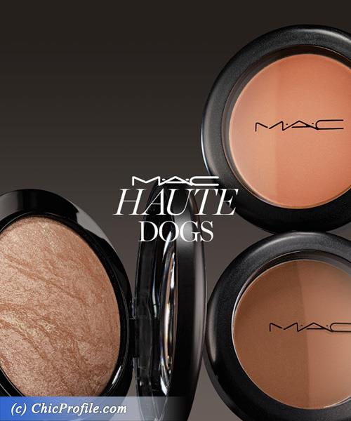 Mac-Haute-Dogs-Fall-2015-Collection-3