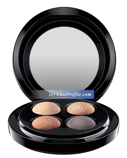 Mac-Haute-Dogs-Fall-2015-Collection-5