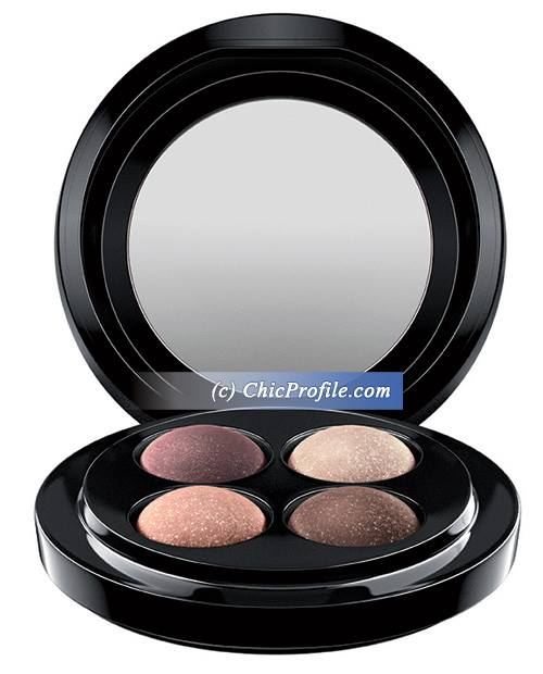 Mac-Haute-Dogs-Fall-2015-Collection-7