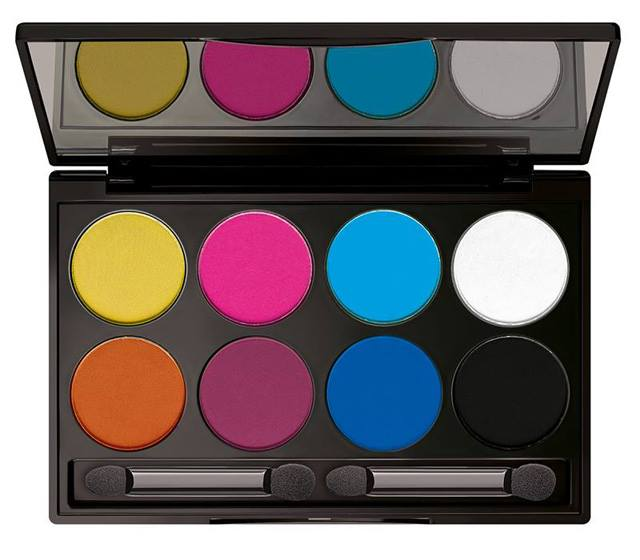Make-Up-Factory-Birthday-Sensation-2015-Collection-1