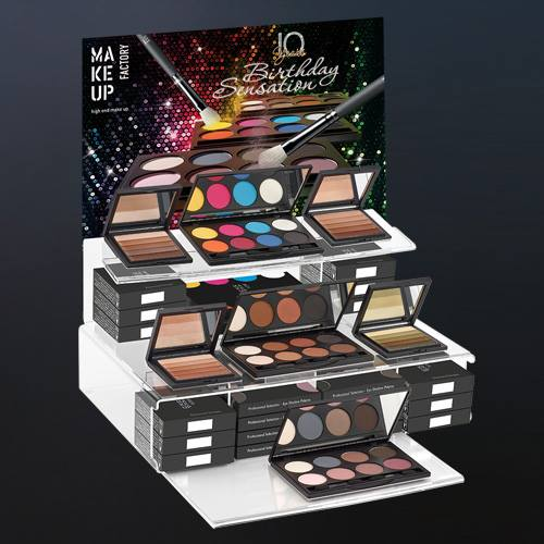Make-Up-Factory-Birthday-Sensation-2015-Collection