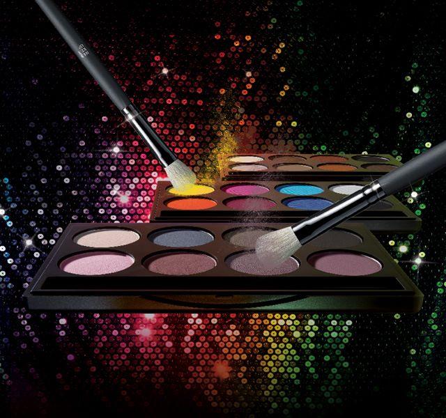 Make-Up-Factory-Birthday-Sensation-2015