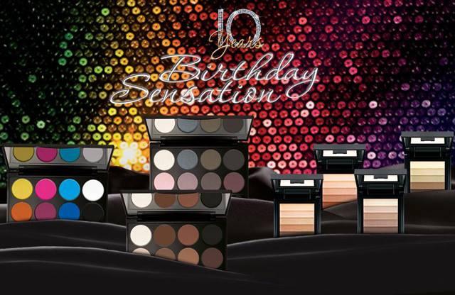 Make-Up-Factory-Birthday-Sensation